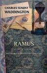 9780543995513: Ramus (Pierre de la Ram?e). Sa vie, ses ?crits et ses opinions