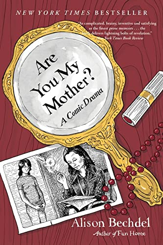 9780544002234: Are You My Mother?: A Comic Drama