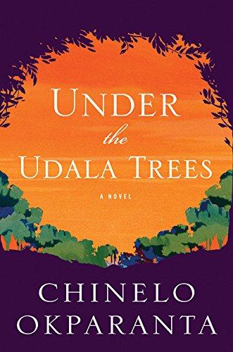 9780544003446: Under the Udala Trees