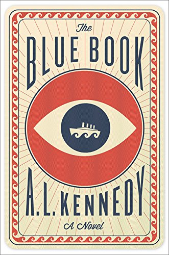 9780544027701: The Blue Book
