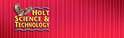 Holt McDougal Modern Chemistry Texas: Interactive Reader: HOLT MCDOUGAL