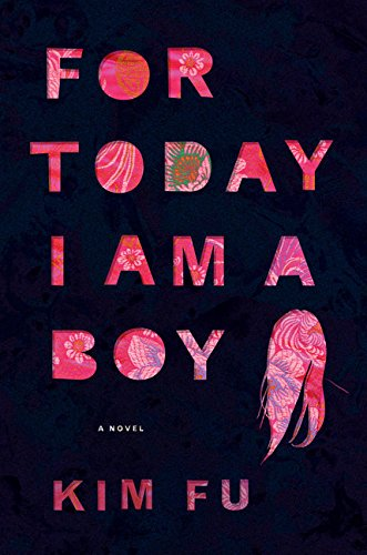 9780544034723: For Today I Am a Boy