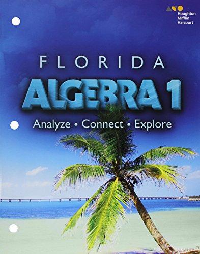 9780544083974 hmh algebra 1 student interactive worktext. Black Bedroom Furniture Sets. Home Design Ideas
