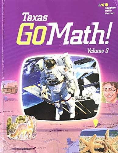 go math grade 2 common core edition pdf