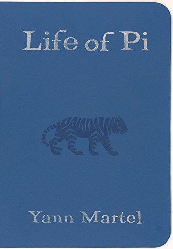 9780544103757: Life of Pi