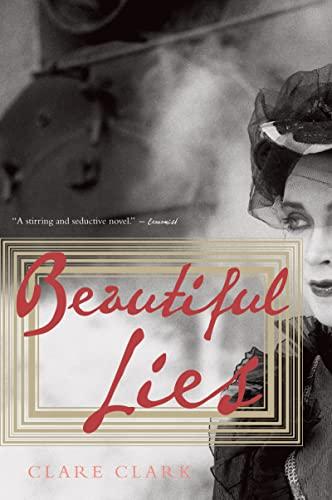 9780544103801: Beautiful Lies