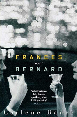 9780544105171: Frances and Bernard