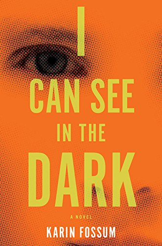 9780544114425: I Can See in the Dark