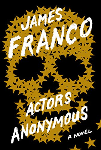9780544114531: Actors Anonymous
