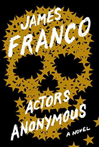 9780544114531: Actors Anonymous