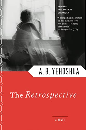 9780544157989: The Retrospective