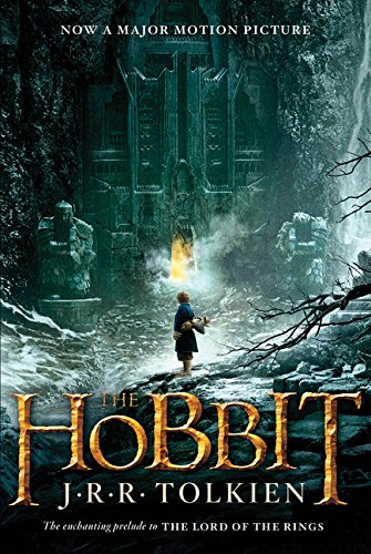 9780544164222: The Hobbit (Movie Tie-In)
