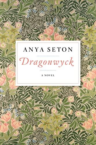 9780544223400: Dragonwyck