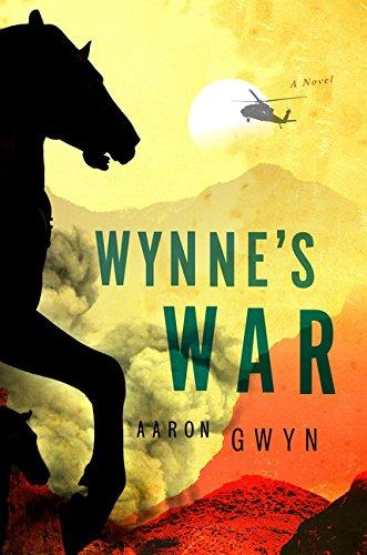 9780544230279: Wynne's War