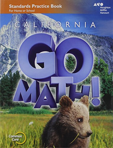 9780544230903: Practice Workbook Grade 2 (Houghton Mifflin ...