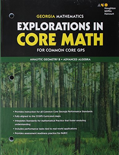 holt geometry - First Edition - AbeBooks