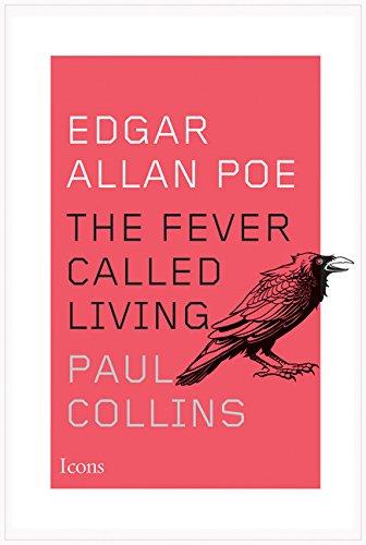 Edgar Allan Poe Format: Trade Cloth