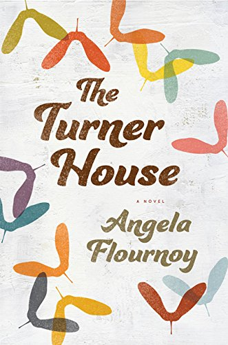 9780544303164: The Turner House