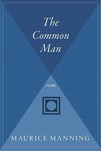 9780544303393: The Common Man