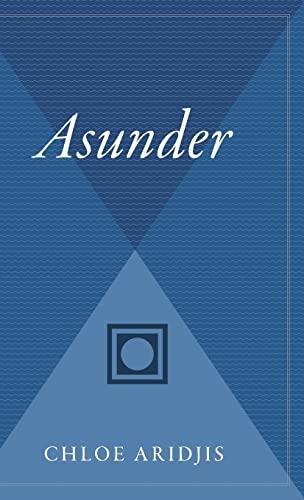 9780544309845: Asunder