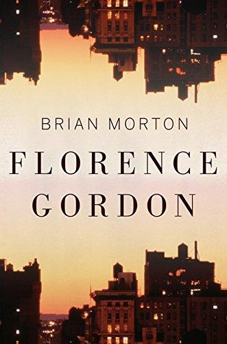 9780544309869: Florence Gordon