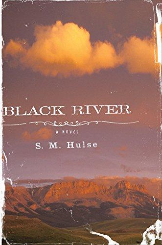 9780544309876: Black River