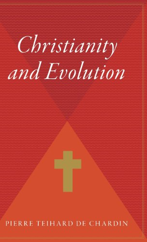 9780544310216: Christianity and Evolution
