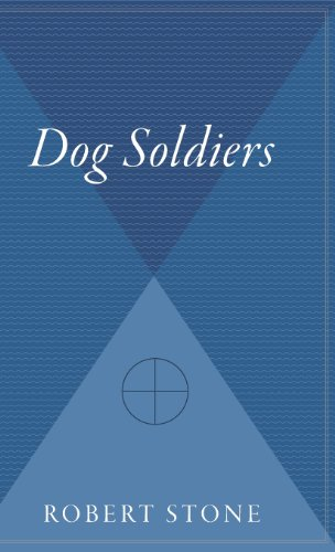 9780544310391: Dog Soldiers