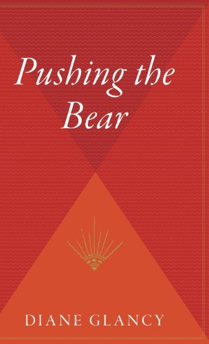 9780544311763: Pushing the Bear