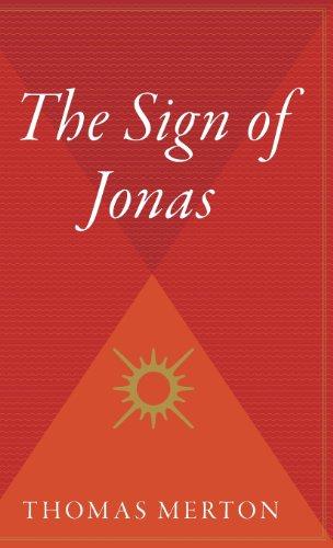 9780544311862: The Sign of Jonas