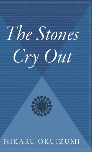 9780544311923: The Stones Cry Out