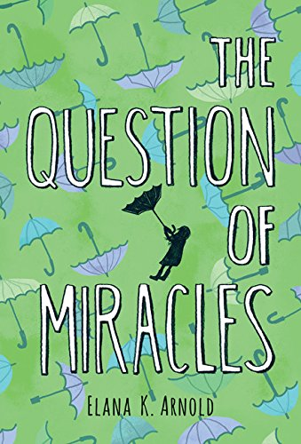 9780544334649: The Question of Miracles