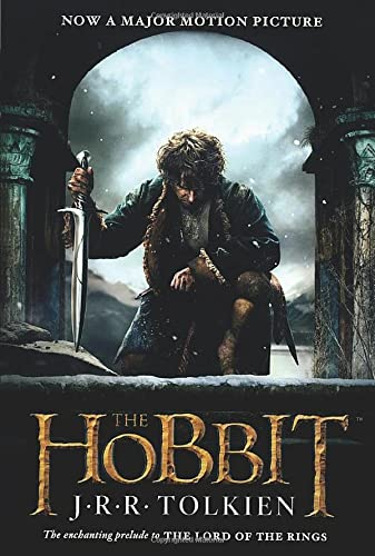 9780544422841: The Hobbit: Or There and Back Again