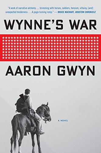 9780544484047: Wynne's War