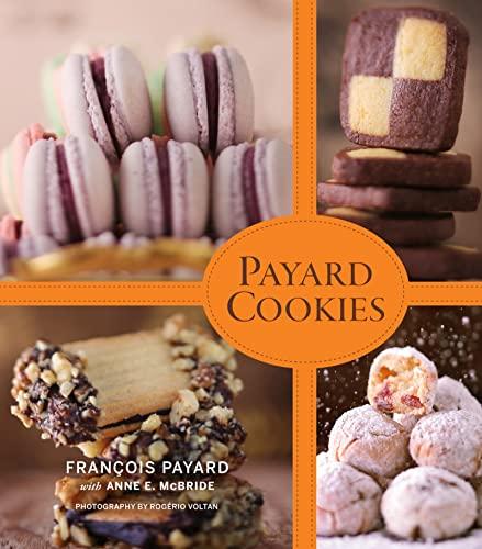 9780544512986: Payard Cookies