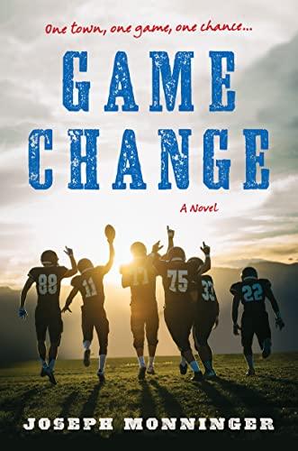 9780544531222: Game Change