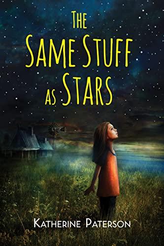 9780544540309: The Same Stuff as Stars