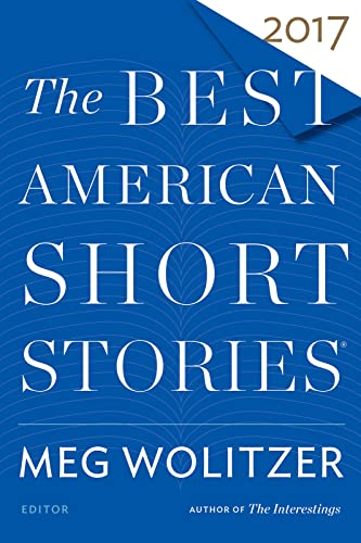 best american essays list The best american essays is a yearly anthology of magazine articles published in the united states it was started in 1986 and is now part of the best 25 or so for publication the remaining runner-up articles listed in the appendix the series is edited by robert atwan, and joyce carol oates assisted.