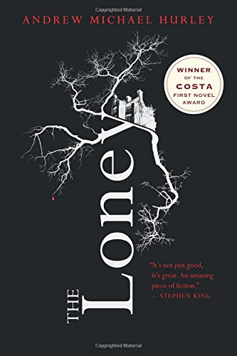 The Loney: Hurley, Andrew Michael