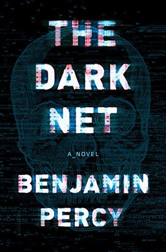 9780544750333: The Dark Net