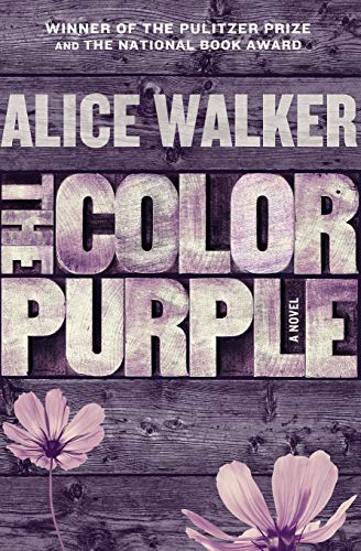 9780544805026: The Color Purple (Musical Tie-In)