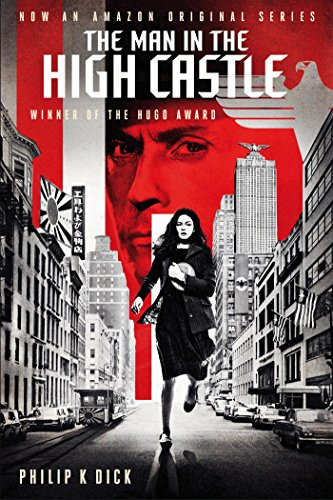 9780544817289: The Man in the High Castle (Tie-In)