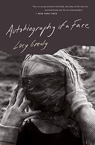 9780544837393: Autobiography of a Face