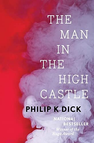 9780544916081: The Man in the High Castle