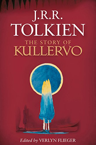 9780544947245: The Story of Kullervo
