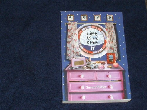 9780545044011: Life As We Knew It