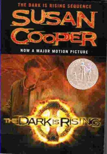 9780545046626: The Dark Is Rising