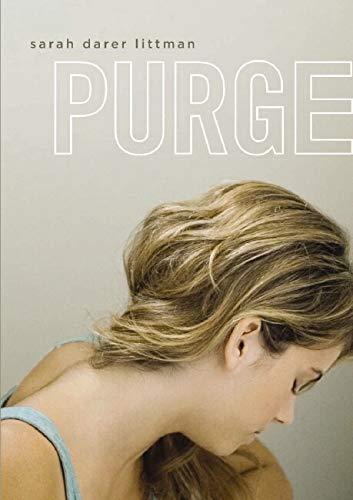 9780545052351: Purge