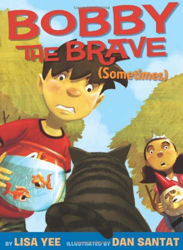 Download Bobby The Brave (Sometimes) (Bobby Vs Girls)