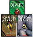 Back to the Divide: Kay, Elizabeth